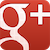 Leave Littlite Direct a review on Google Plus