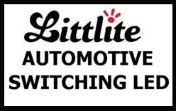 AUTOMOTIVE SWITCHING LED