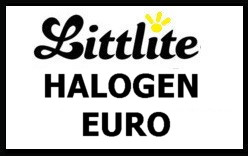 Halogen EURO VERSION