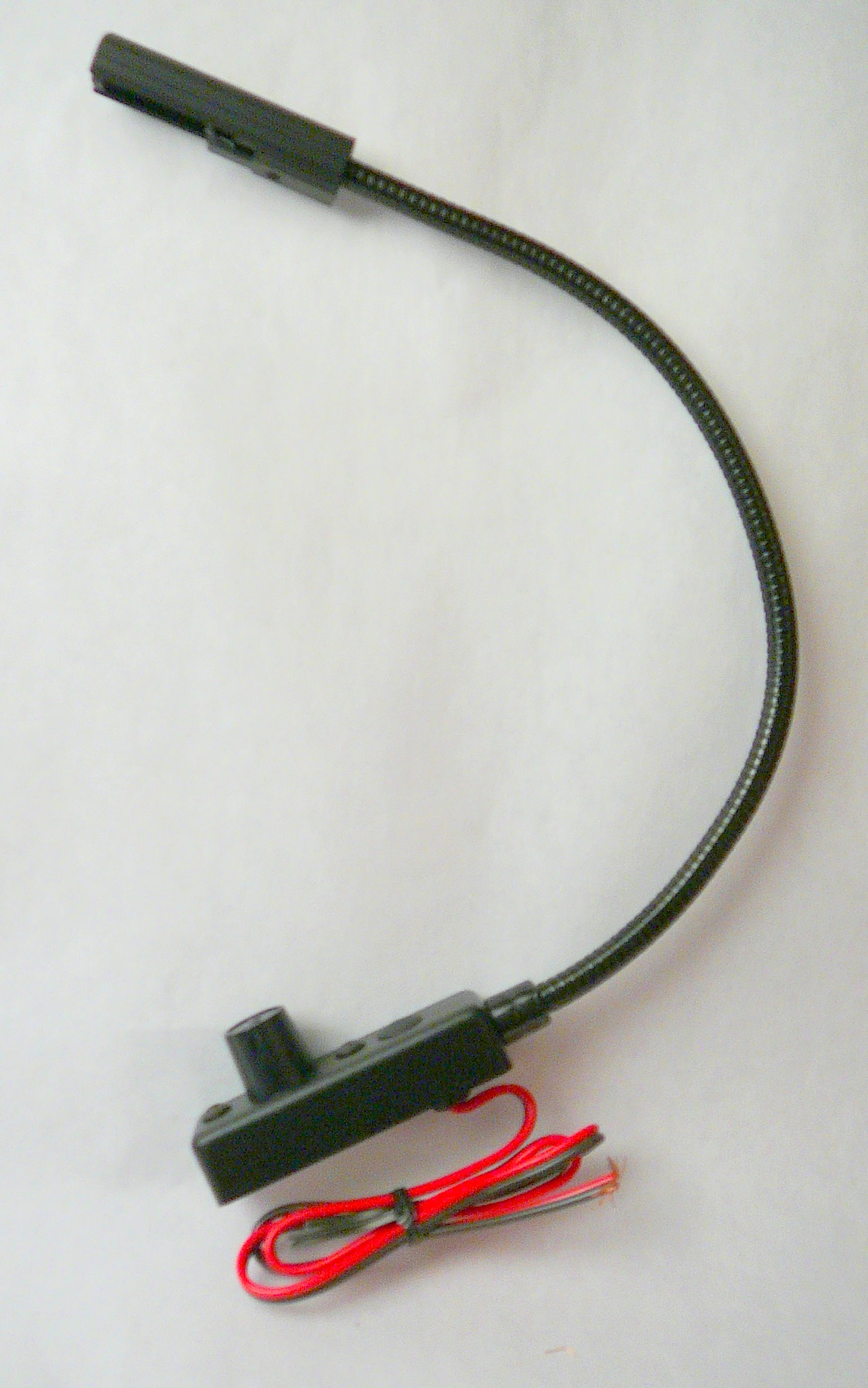 CC-EB12-LED-AW
