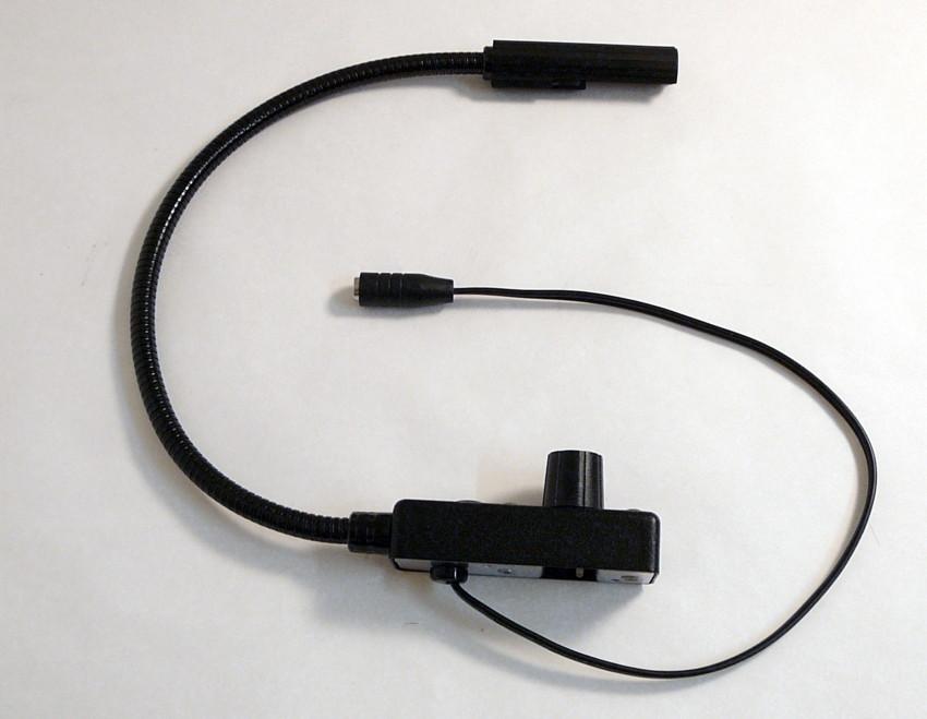 CC-EB12-LED