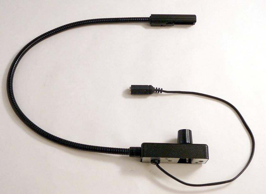 CC-EB18-LED