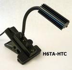 H6TAE-HTC EURO VERSION