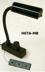 H6TAE-MB EURO VERSION