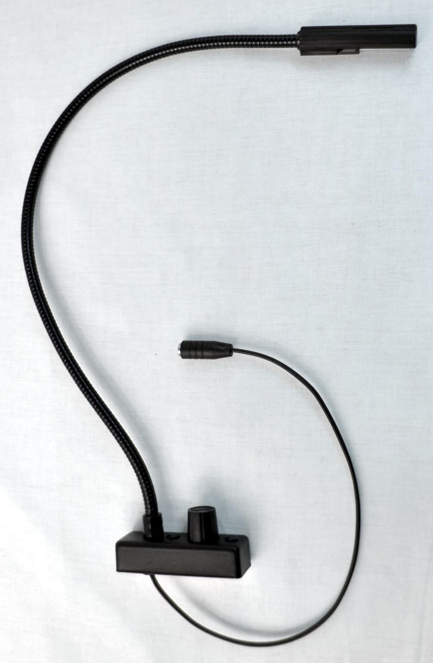 CC-TB18-LED