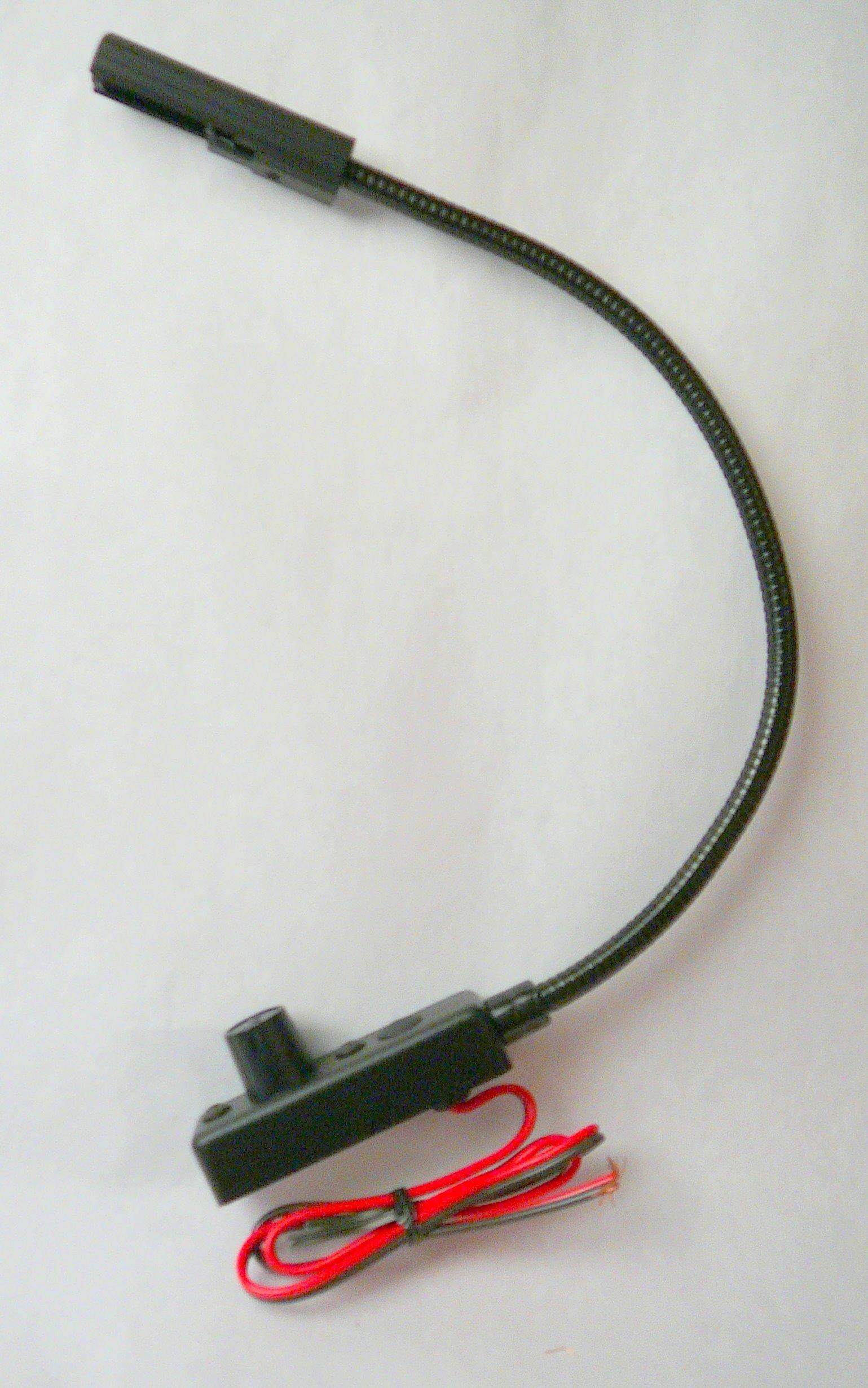 L-5/12-LED-3