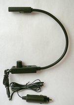V-6-12-LED (L-6/12-LED)
