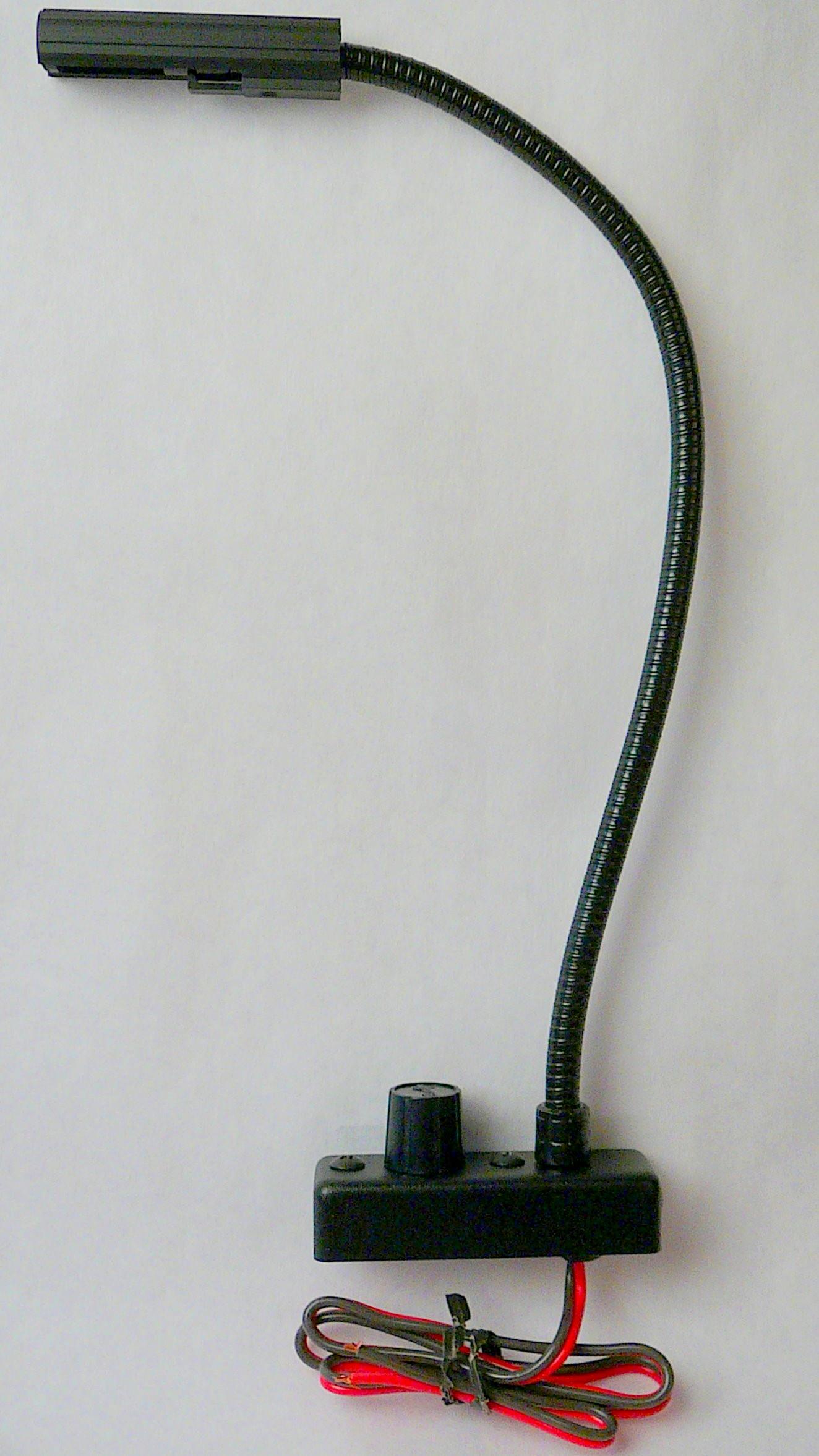 L-9/12-LED-3