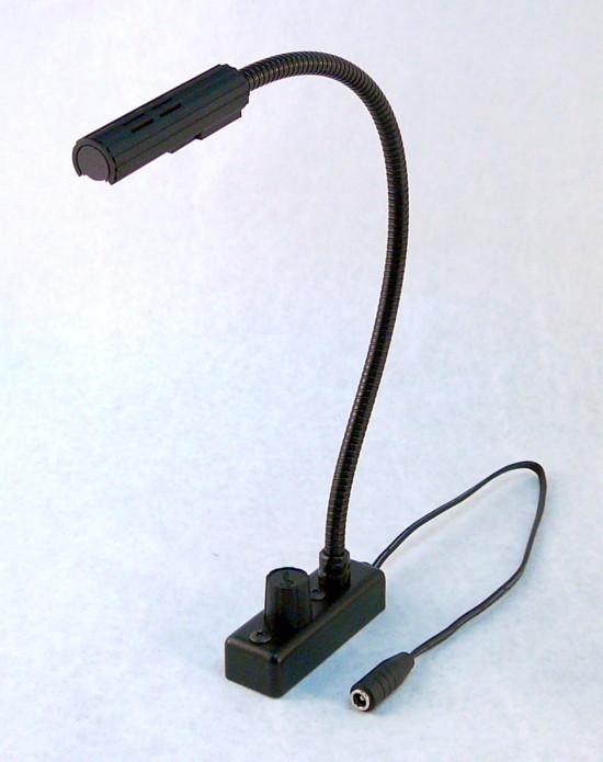 CC-TE12-LED