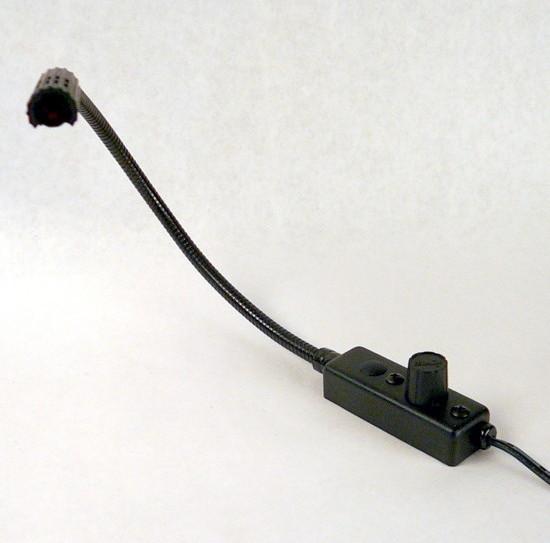 L-7/18-LED-3-UV