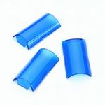 NVF-BLUE