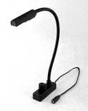 L-12-LED-3