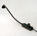 L-7/18-LED-3