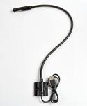 LCR-24-END-USB