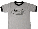 Littlite T-Shirt-XXL