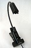 H12EA-HTC