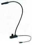 L-18-LED-3-UV