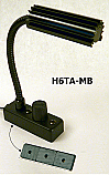 H6TA-MB