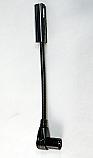 6XR-HI-4-D