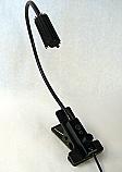 H18EA-HTC