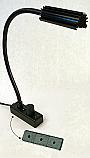 H12TA-MB