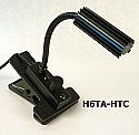 H6TA-HTC