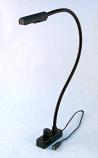 CC-TE18-LED