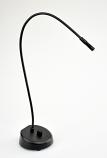 ANSER AN-DL18-LED