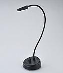 LW-18-LED