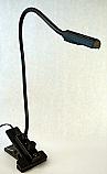 E18TA-HTC