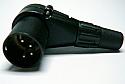 24-5022-D
