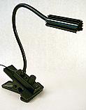 H12TA-HTC