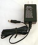 GXF-10