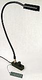 H18TD-MB