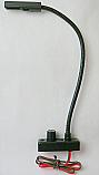 V-9-12-LED (L-9/12-LED)