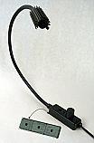 H18EA-MB