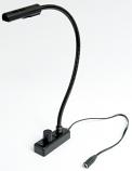 L-12-LED-3-UV