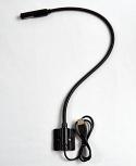 LCR-12-END-USB