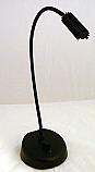 H18TA-CWB