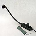 E18EA-MB