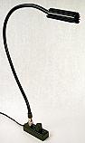 H18TD (L-8/18-HI)