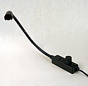 E18EAE (L-7/18E-LED) EURO VERSION