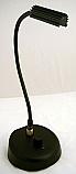 H12TD-CWB