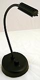 H12TA-CWB