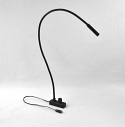 ANSER AN-TE18-LED-SPOT