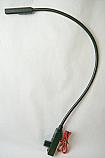 V-5-18-LED (L-5/18-LED)