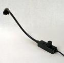 CC-EE18-LED