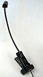 E18EA-HTC-BLUE