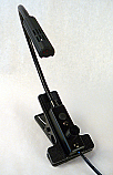E12EAE-HTC EURO VERSION