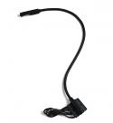 LCR-18-LED-USB